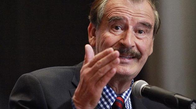Vicente_Fox_El_Palpitar
