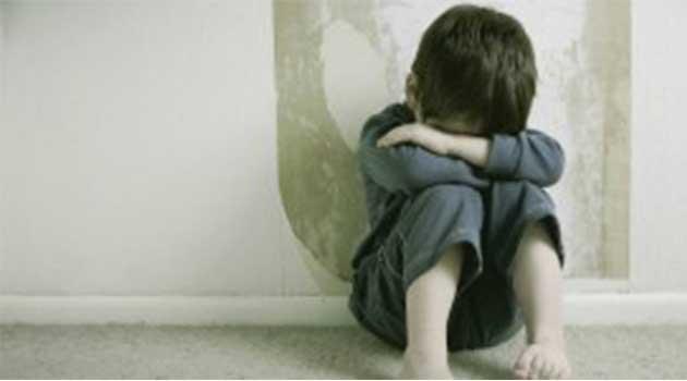 abuso_maltrato_violencia_infantil