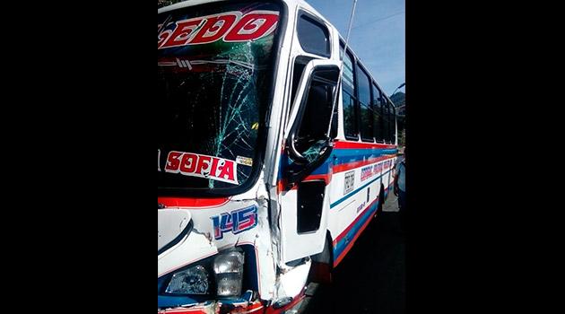 accidente- bus robledo1