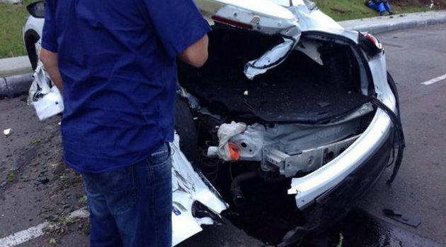 accidente_balsos_camion_carro