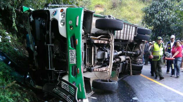 accidente_bus_cocorná
