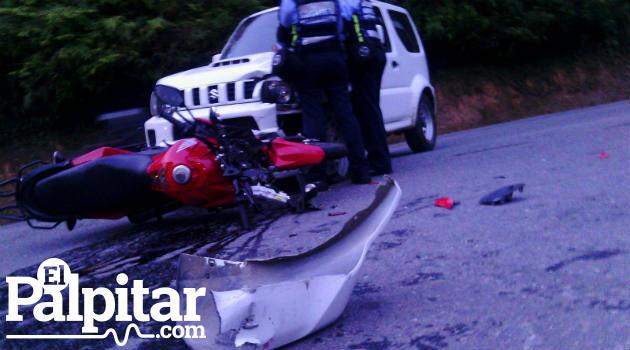 accidente_moto_carro_barbosa