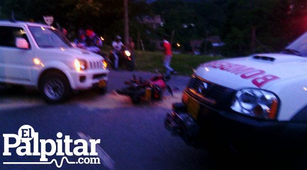 accidente_moto_carro_barbosa2