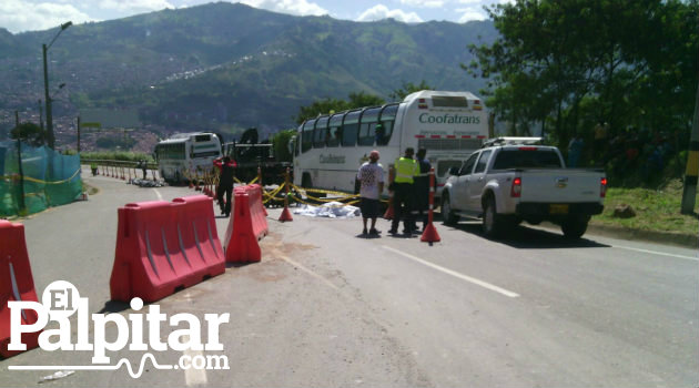 accidente_transito_muerto_autopista