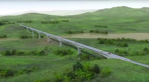 autopista-al-mar2