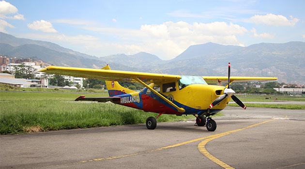 avioneta_salud