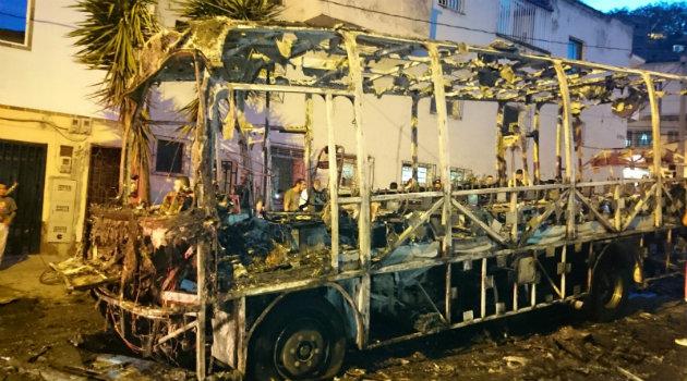 bus_quemado_el_salvador