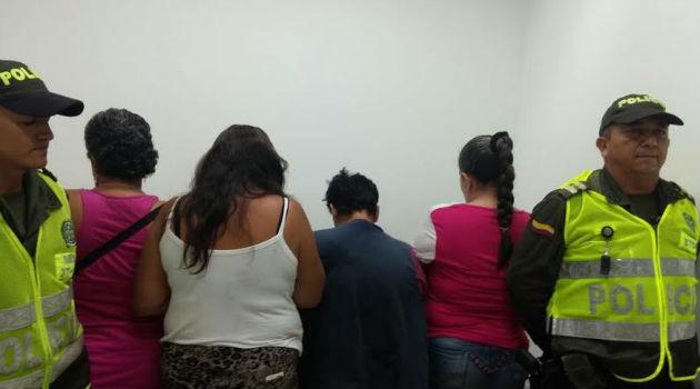 captura_mujeres_chance_policia