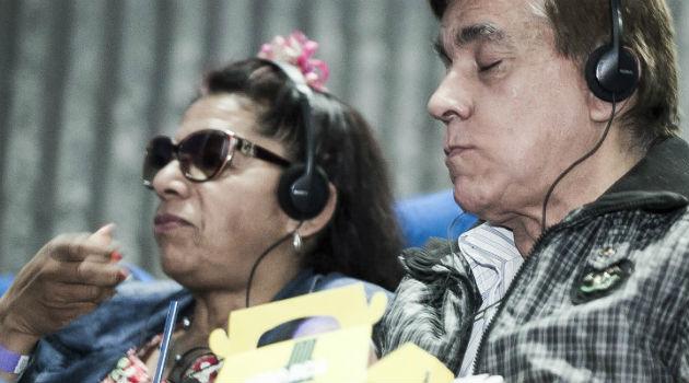 cine_sordos_mudos_TICS