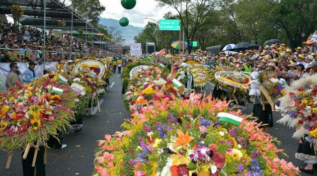 desfile_silleteros