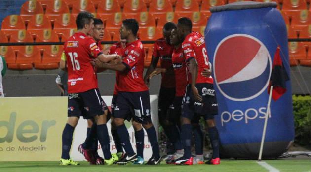 dim_Medellín_victoria