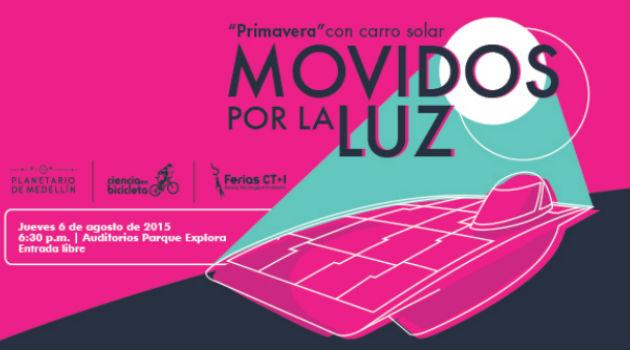evento_planetario_vehículo_solar