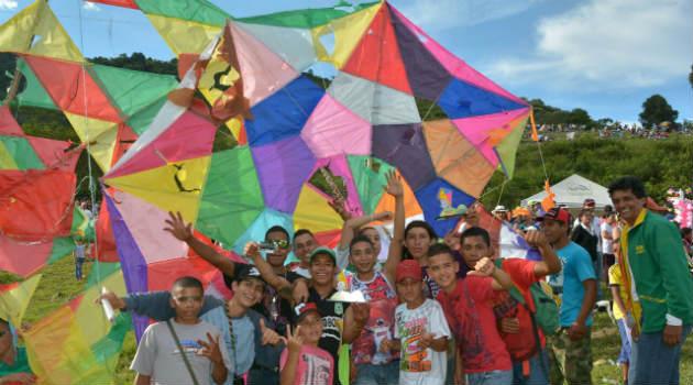 festival_cometas