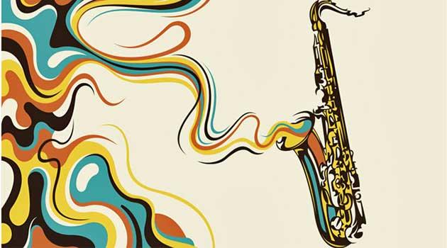 festival_jazz_envigado