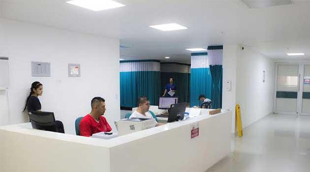 hospital_sur_itagui2