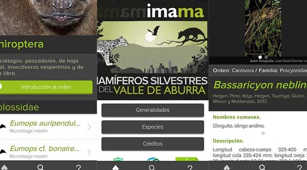 imama_app