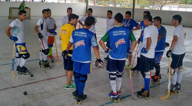 liga_patinaje_hockey