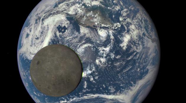 luna_tierra_nasa