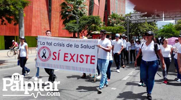 marcha-salud3