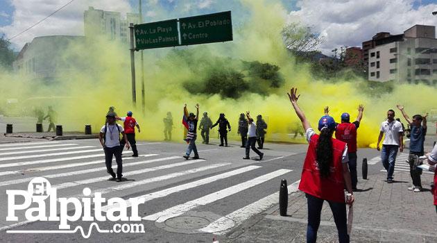 marcha_salud_disturbios1