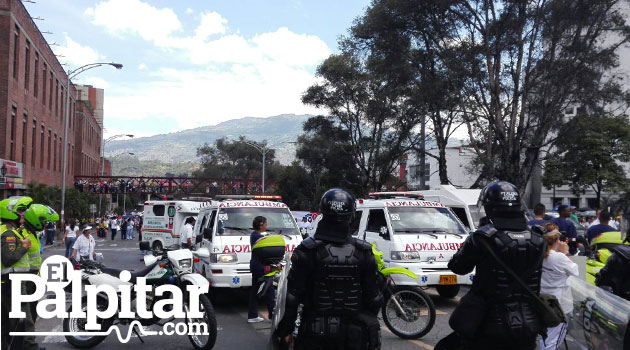 marcha_salud_disturbios2