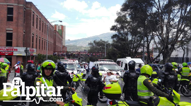 marcha_salud_disturbios3