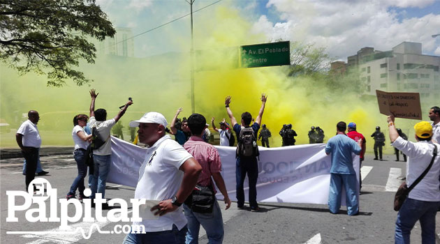 marcha_salud_disturbios4
