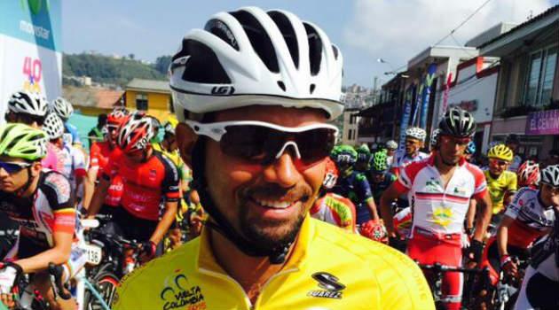 mauricio_ortega_ciclismo