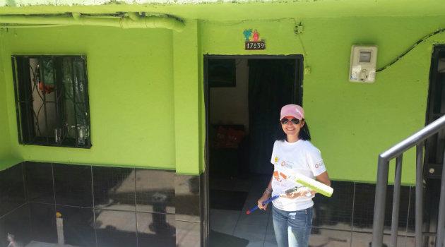 medellín_pinta_vida_edu9
