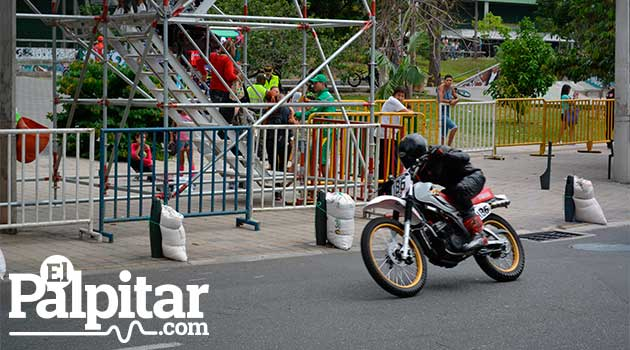 moto_carrera