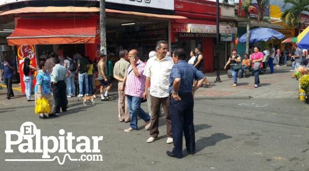 peatones_cruzar_calle_1