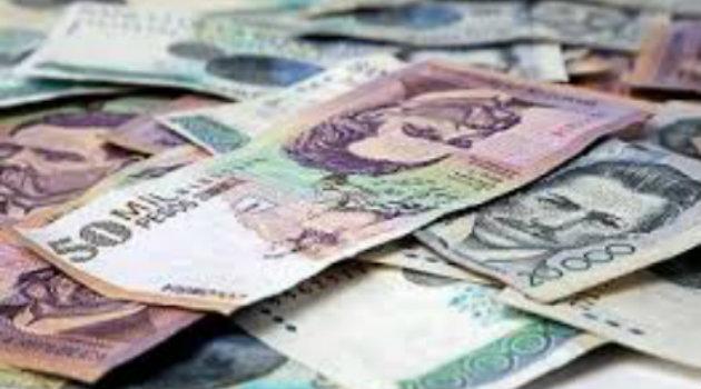 plata_dinero