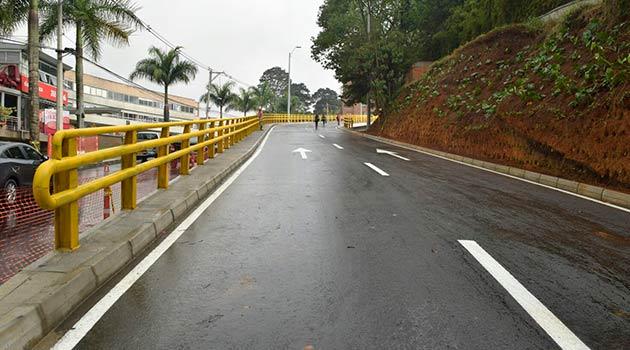 puente-transversal-superior1