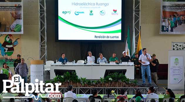 rendicion_cuentas_hidroituango2