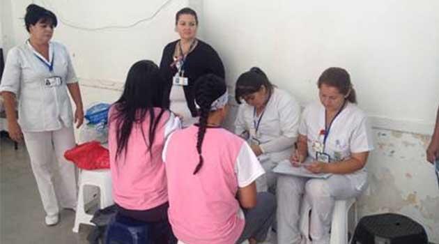 salud_vacunacion_la_pola