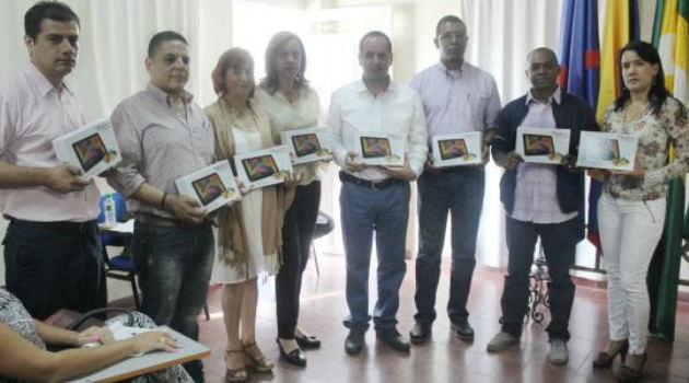 tablets_girardota_entrega