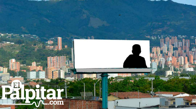 valla-publicitaria