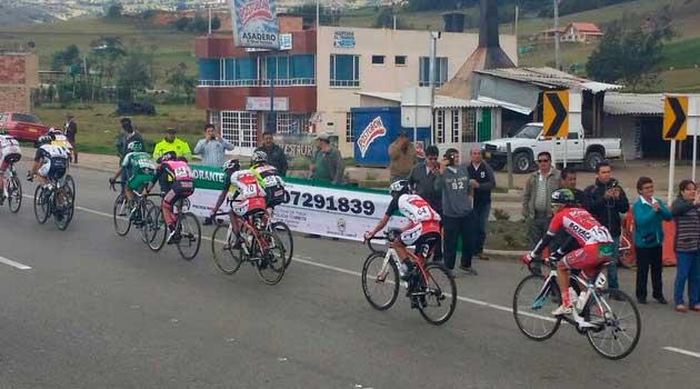 vuelta_colombia_ciclismo_boyaca