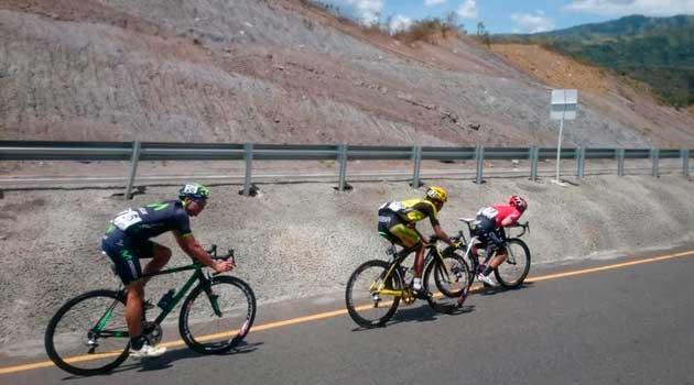 vuelta_colombia_ciclismo_movistar
