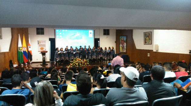 Acto_Inaugural_Funlam