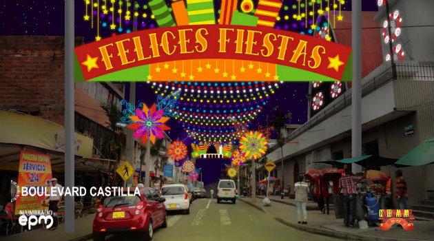 Alumbrados_Boulevar_Castilla