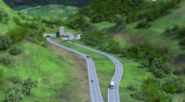 Autopista_Mar1