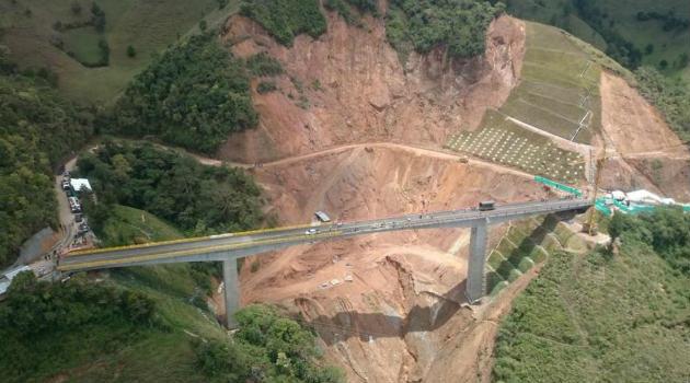 Autopista_Mar2