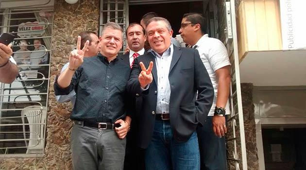 Bernardo-Guerra-y-Juan-carlos-Velez