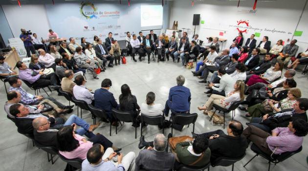 Cátedra_Desarrollo_Sotenible