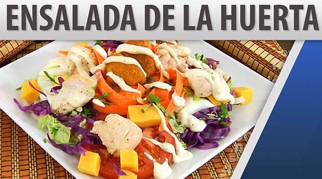 Cocina_Cosmovision_El_Palpitar