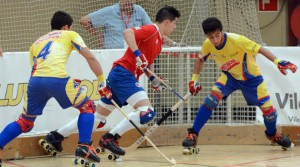 Colombia_chile_hockey