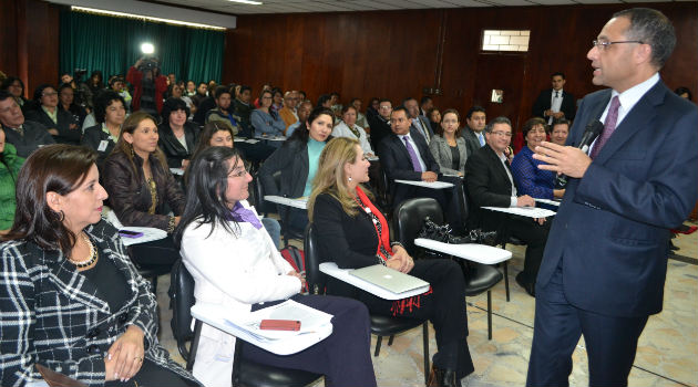 Docentes_Colombia