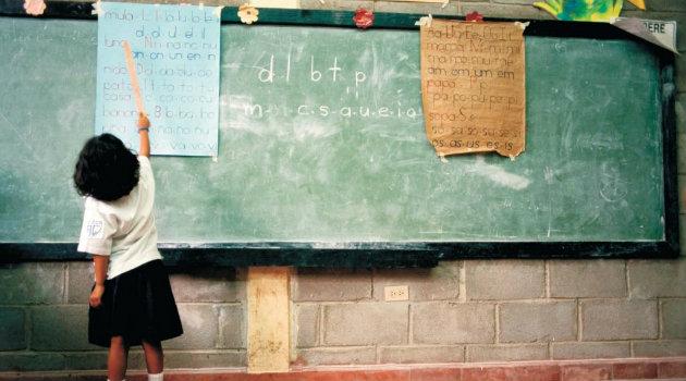 Educación_Básica_Latinoamérica