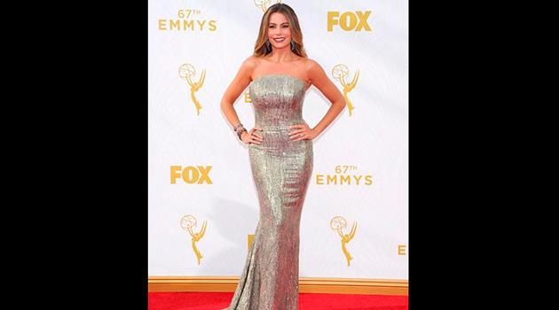 Emmy6